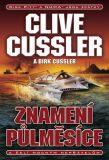 Znamení půlměsíce - Clive Cussler, Dirk Cussler