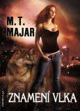 Znamení vlka - M.T. Majar