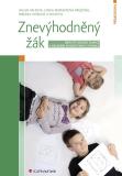 Znevýhodněný žák - Lenka Krejčová, ...