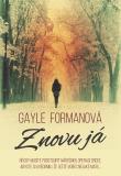 Znovu já - Gayle Formanová