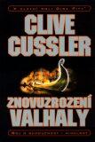 Znovuzrození Valhaly - Clive Cussler