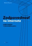 Zodpovednosť na internete - Martin Husovec