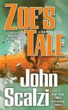 Zoe´s Tale : An Old Man´s War Novel - John Scalzi
