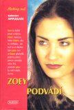 Zoey podvádí - Katherine Applegateová