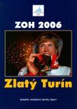 ZOH 2006 - Pavel Procházka