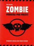 Zombie - Max Brooks