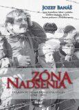 Zóna nadšenia - Jozef Banáš