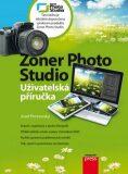 Zoner Photo Studio - Josef Pecinovský