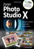 Zoner Photo Studio X - Josef Pecinovský