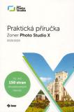Zoner Photo Studio X – Praktická příručka (10/2019) - Matěj Liška