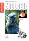 Zoologie 2 - Obratlovci - Miroslav Maleninský