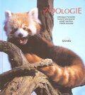 Zoologie - Papáček Miroslav