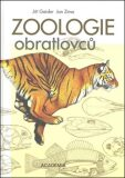 Zoologie obratlovců - Jiří Gaisler, Jan Zima