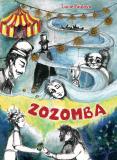 Zozomba - Lucie Paulová