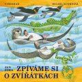 Zpíváme si o zvířátkách - Jan Zima