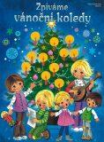 Zpíváme vánoční koledy - kolektiv