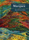 Zpověď trosečníka - Gabriel García Márquez