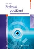 Zraková postižení - Pavel Beneš