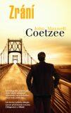 Zrání - John Maxwell Coetzee