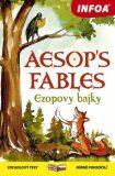 Aesop´s Fables/Ezopovy bajky - Ezop