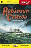 Zrcadlová četba - Robinson Crusoe (nahrávka zdarma na internetu) - Daniel Defoe