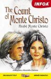 Zrcadlová četba - The Count of Monte Christo (Hrabě Monte Christo) - Dumas Alexandre