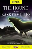 Zrcadlová četba - The Hound of the Baskervilles - Arthur Conan Doyle