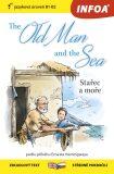 Zrcadlová četba - The Old Man and the Sea (Stařec a moře) - Hemingway Ernest