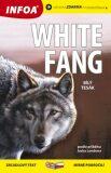White fang/Bílý tesák - Jack London