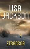 Ztracená - Lisa Jackson