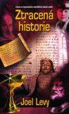 Ztracená historie - Joel Levy
