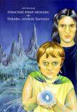 Ztracené písně menhiru: Baludin, učedník Xartexův - Jiří Novotný