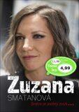 Zuzana Smatanová - Dana Čermáková