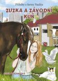 Zuzka a závodní kůň - Jessie Williamsová