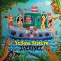 Zvěřinec 2 - Yellow Sisters