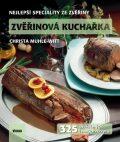 Zvěřinová kuchařka - Christa Muhle-Witt