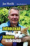 Zvěrolékař léčí, zvířata uzdravují - Alena Hrachovcová, ...