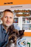 Zvěrolékař vzpomíná - Alena Hrachovcová, ...