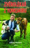 Zvěrolékař z Yorkshiru - Julian Norton