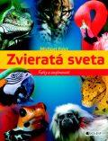 Zvieratá sveta - Michael Fokt