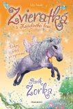 Zvieratká z Kúzelného lesa Poník Zorka - Lily Small