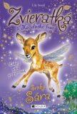 Zvieratká z Kúzelného lesa Srnka Sára - Lily Small