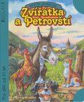 Zvířátka a Petrovští - Jacob Grimm, Wilhelm Grimm