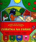 Zvířátka na farmě - Emma Treehouse, ...
