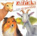 Zvířátka si povídají - Jiří Žáček, ...