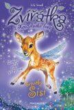 Zvířátka z Kouzelného lesa – Srnečka Sisi - Lily Small