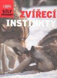 Zvířecí instinkty -