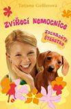 Zvířecí nemocnice 3:Zachraňte štěňátka - Tatjana Geßlerová