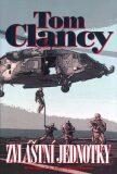 Zvláštní jednotky - Tom Clancy