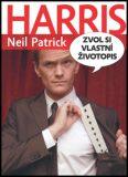 Zvol si vlastní životopis - Neil Patrick Harris